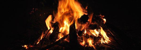 campfire-image